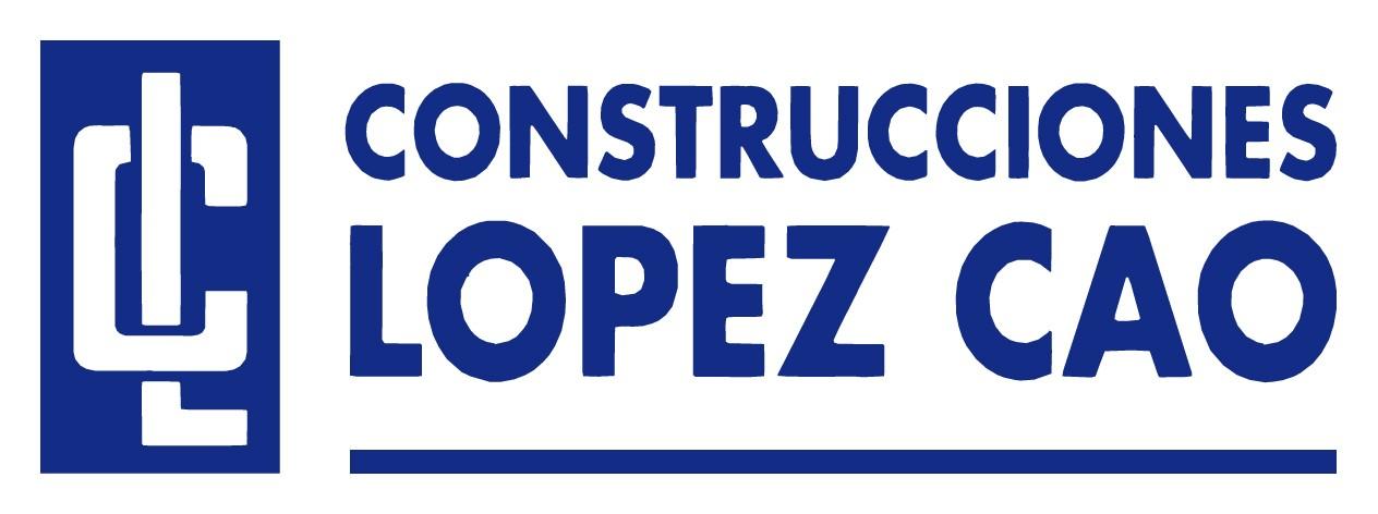 Construcciones López Cao