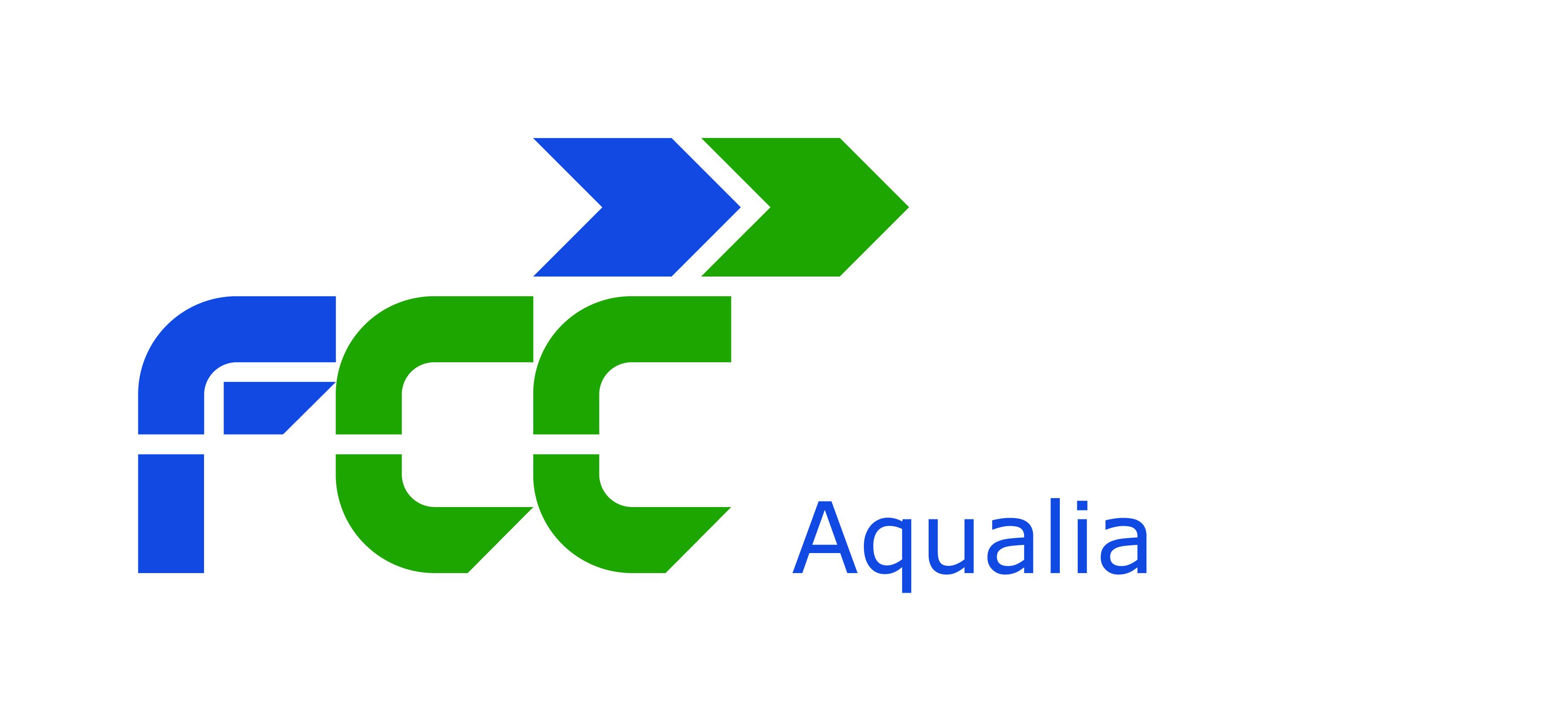 FCC Aqualia