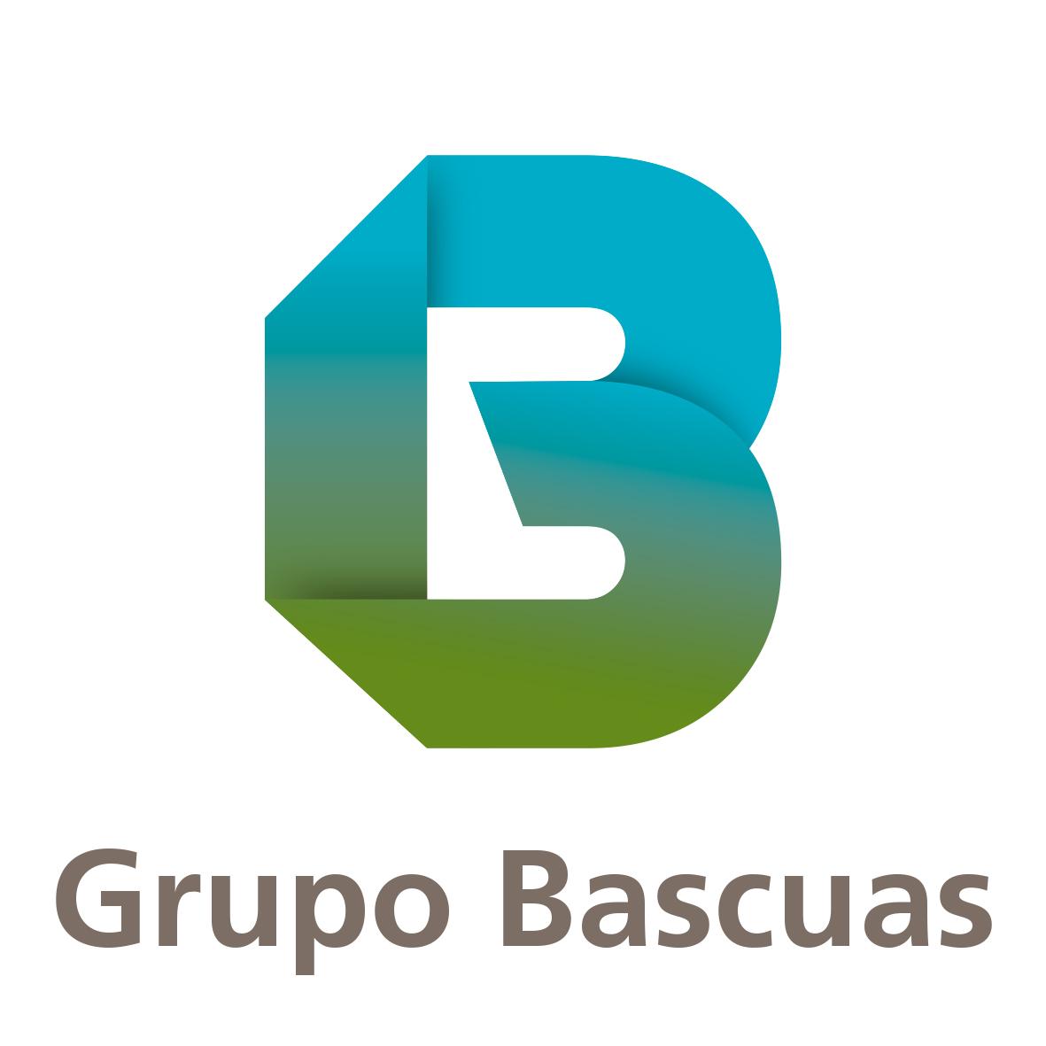 Grupo Bascuas