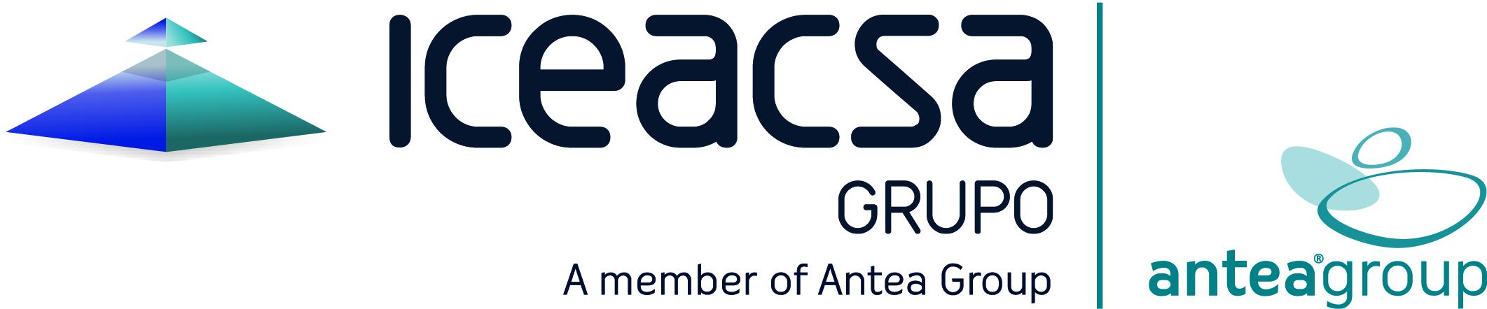 Logo Iceacsa