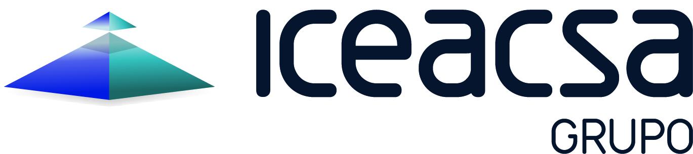 Iceacsa