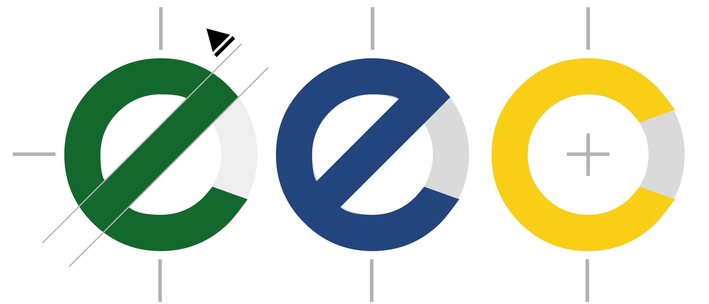 Logo Encontros