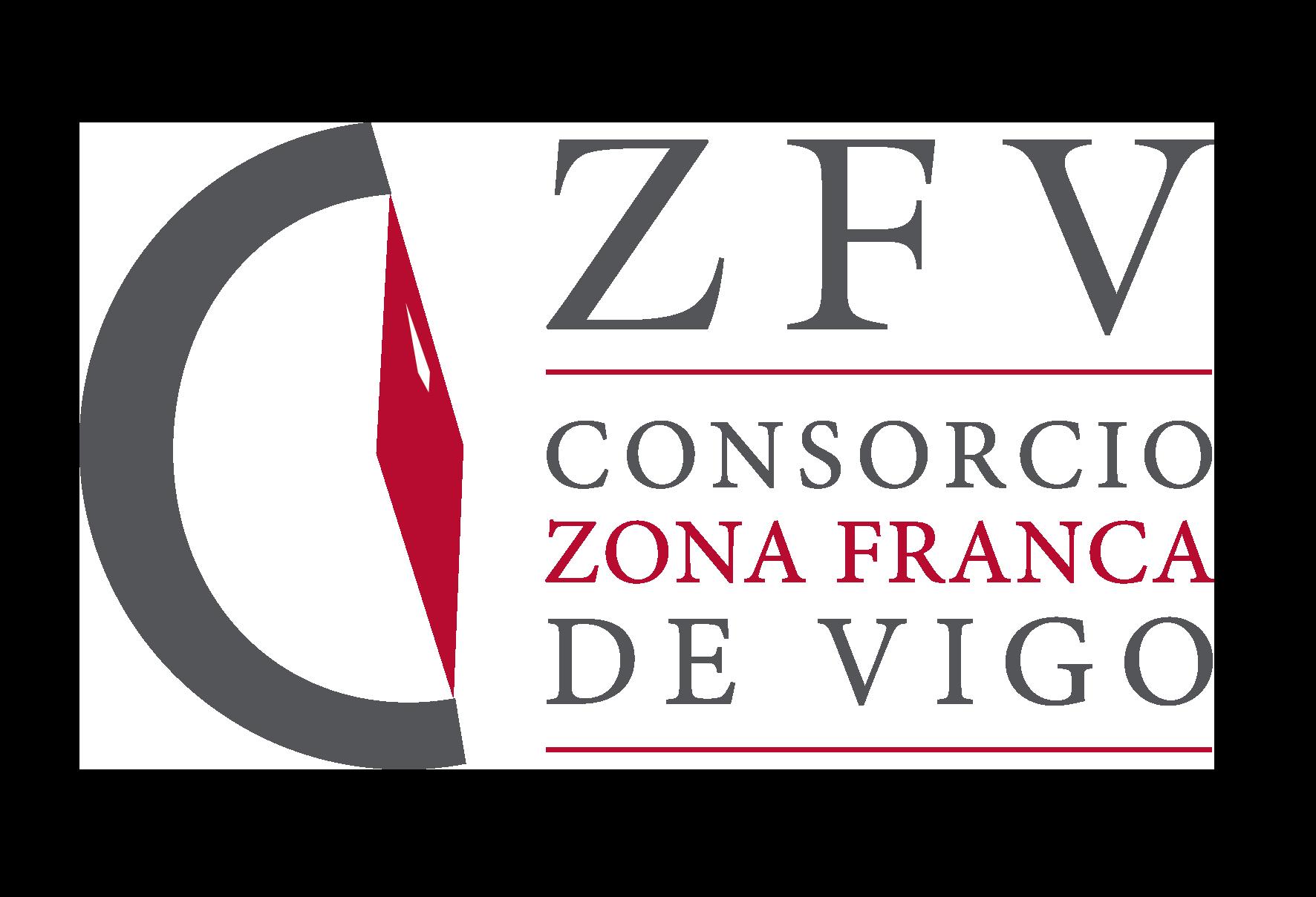 Consorcio ZFV