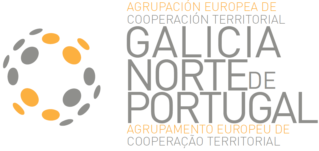 Galicia Norte Portugal