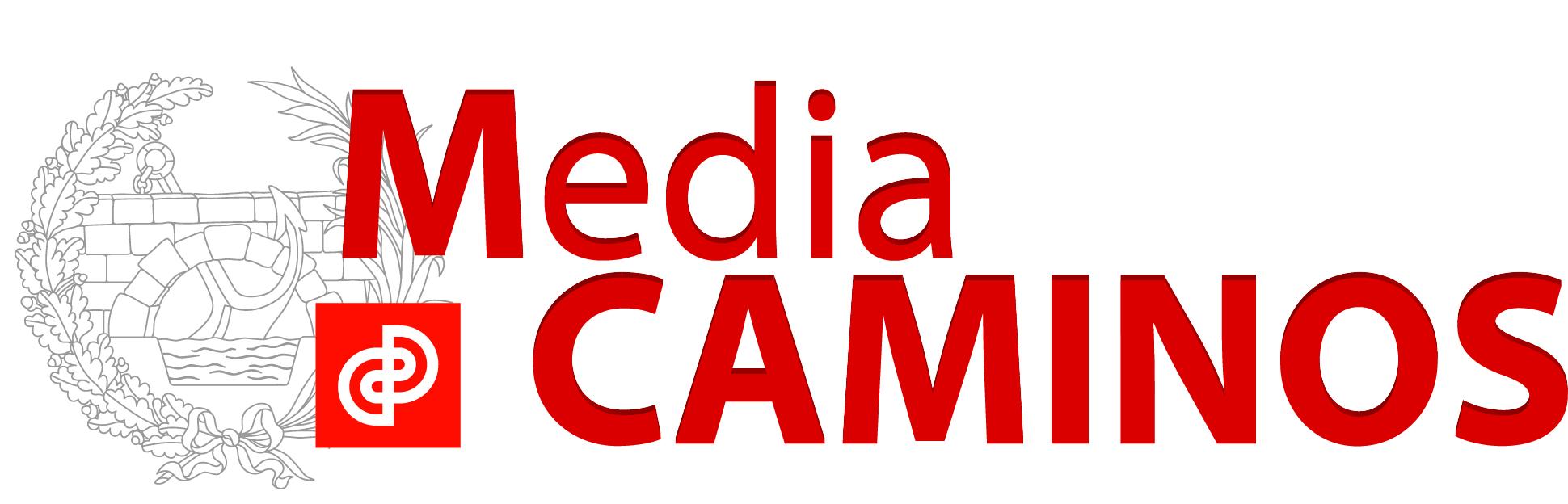 MediaCAMINOS