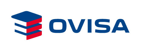 Logo Ovisa