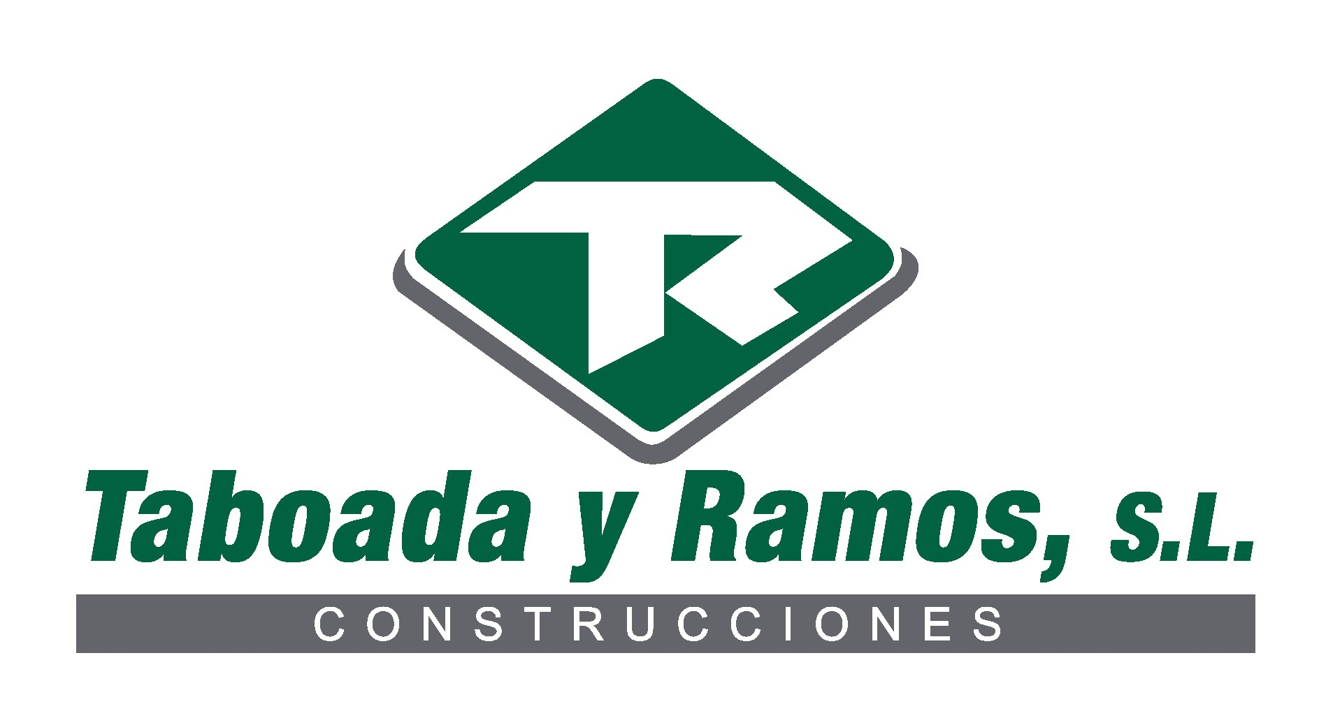 Logo Taboada y Ramos